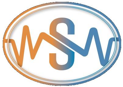 soundwave engineering logo