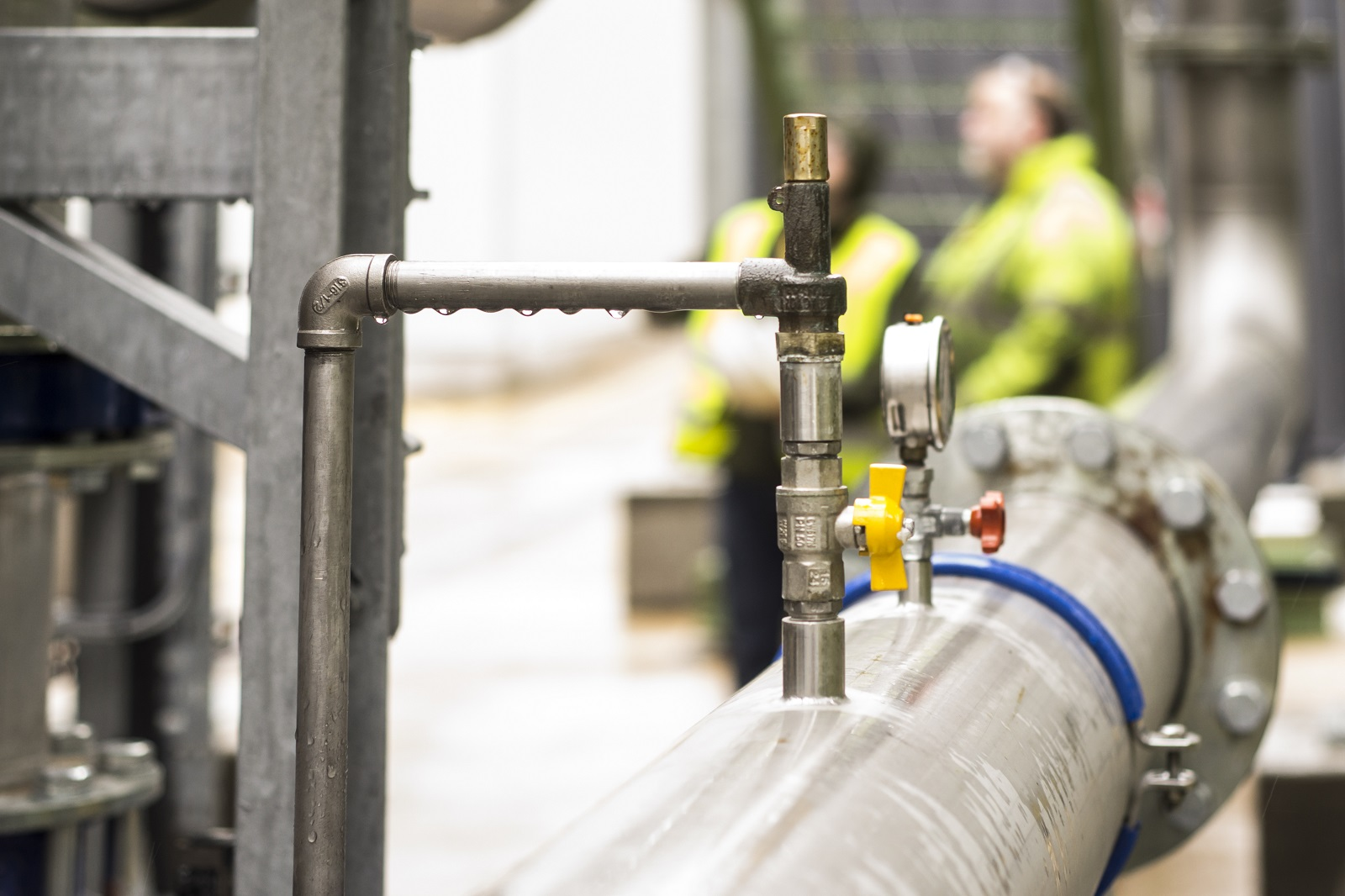 pipework engineering specialists