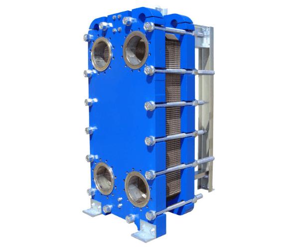 heat exchanger products